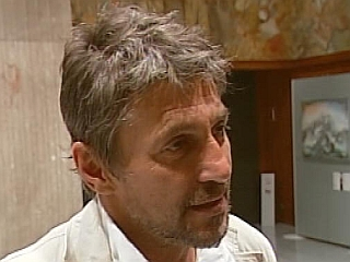Bogdan Barovič
