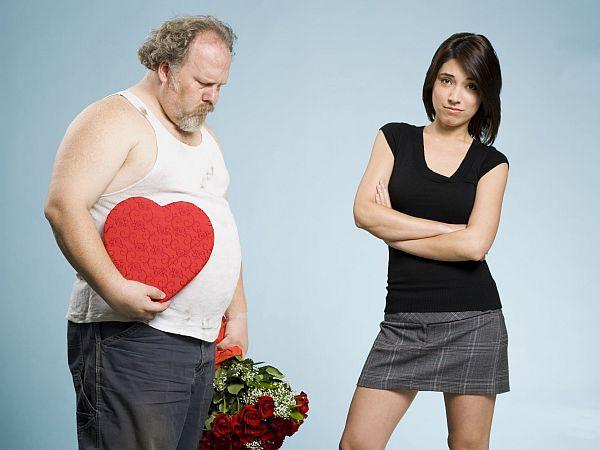 Majhne spletne prevare se lahko sprevržejo v velika razočaranja, ko se s potencialnim partnerjem dejansko srečamo v resničnem življenju ... Foto: Naročnik raziskave
