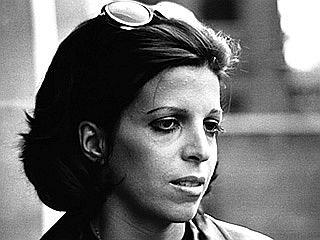 Christina Onassis je umrla stara komaj 37 let. Foto: EPA