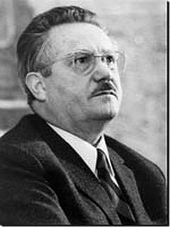 Edvard Kardelj je umrl na današnji dan leta 1979. Foto: