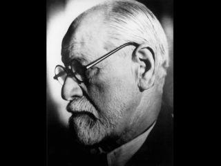 Mestni svetnik Andreas Mailath-Pokorny je ob jubileju napovedal, da bo Freud do konca letošnjega leta na Dunaju dobil tudi svojo ulico. Foto: