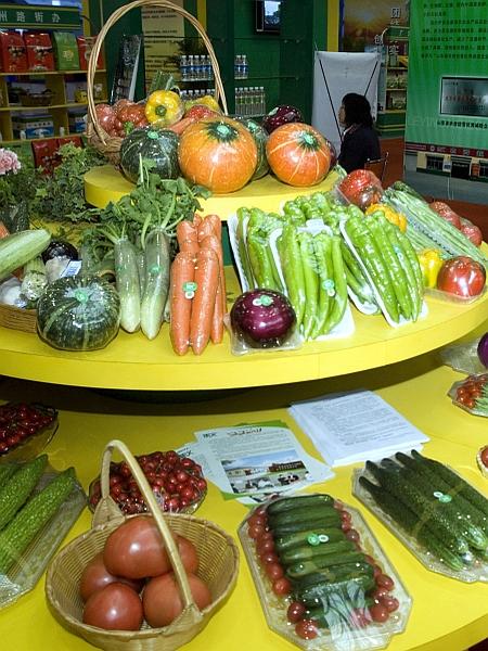 Avstrijski znanstveniki so v raziskavo vključili 1.320 oseb, od tega 330 vegetarijancev. Foto: EPA